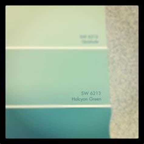mystic sea from valspar future living room color we ll see home living