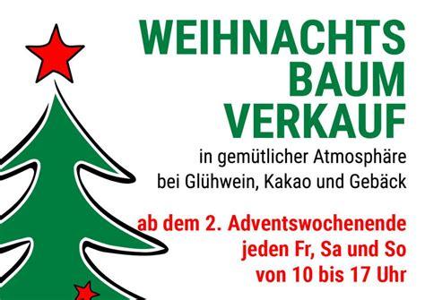 Geschmückte Weihnachtsbäume Bilder by Das Sind Wir G 228 Rtnerei Schmitz M 246 Nchengladbach