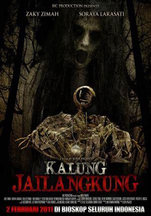 judul film horor komedi yang dibintangi zaky zimah nayato fio nuala nayato gentayangan sepanjang 2011