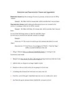 appositives worksheet rupsucks printables worksheets