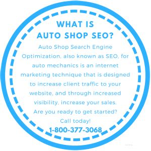 When Search For Your Client S Repair Business Auto Shop Seo Auto Repair Marketing