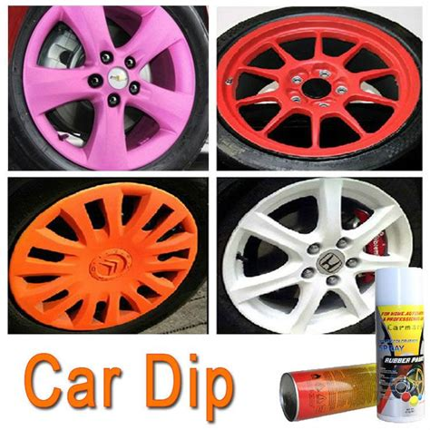 spray paint rims 105 best rims images on car rims cars and all