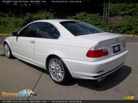 330i bmw 2003 bmw 3 series 330i 2003 auto images and specification