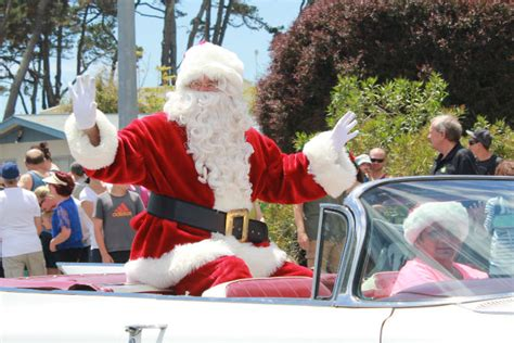 letter to santa sunlive free stalls for santa parade the bay s news 1448