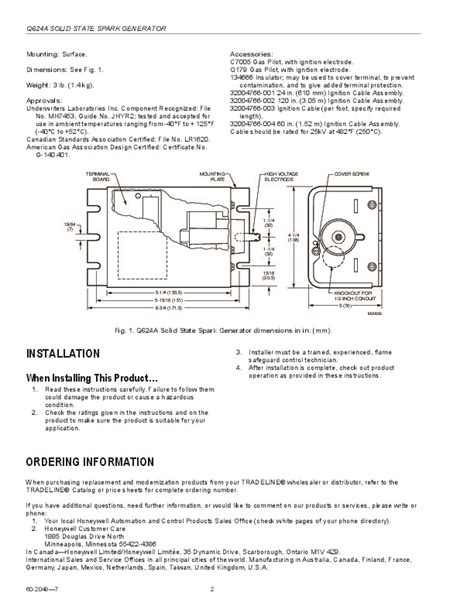 honeywell generator wiring diagram get free image about