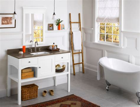 eclectic bathroom eclectic bathroom vanities and sink consoles
