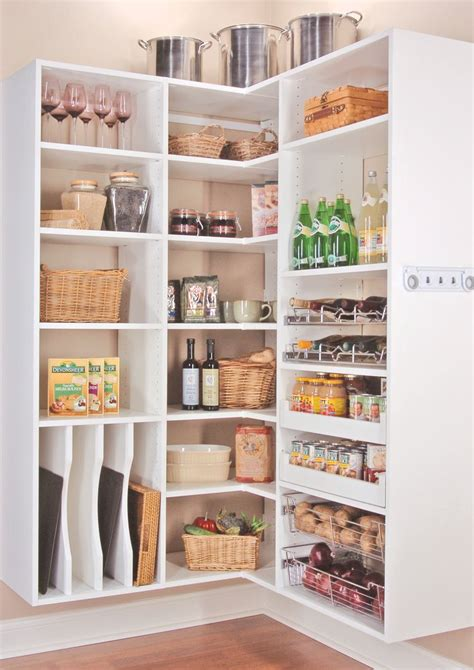 kitchen pantry organizers ikea 17 best images about pantry ideas on pinterest modern