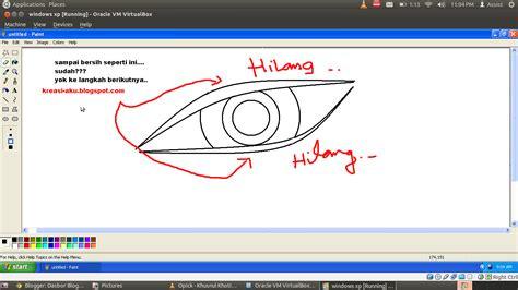 tutorial menggambar itachi quot tunjukkan kreasimu quot menggambar saringan itachi uchia