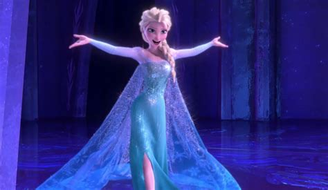 download film animasi frozen 2 download ringtone film frozen let it go dan in summer