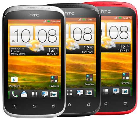 themes htc desire c how to flash a custom recovery on the htc desire c