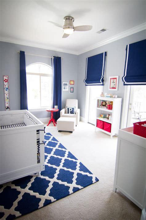 navy blue rug for nursery s nursery project nursery