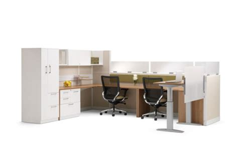 Home Office Furniture Indianapolis Home Office Furniture Indianapolis Images Yvotube