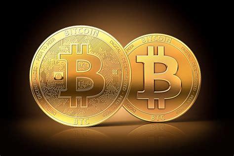 bitcoin ico xapo president bitcoin is most sound money in crazy ico