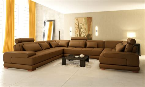 12 Ideas Of Expensive Sectional Sofas Expensive Leather Sofas