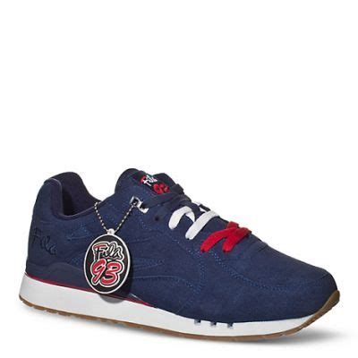 Emory Shoes Import 63 mejores 63 im 225 genes de cal 231 ados masculino en zapatos de hombres skechers y hombre mujer