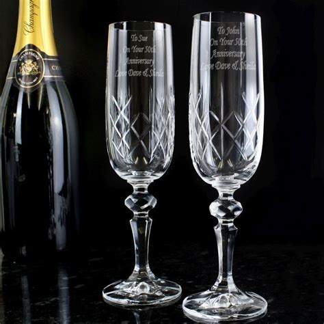 crystal glasses shop for cheap glassware and save online