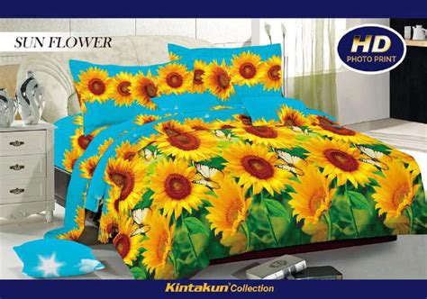 Sprei Kintakun Luxury 3d grosir sprei kintakun luxury supplier reseller dropship dan retail baju sprei bed cover