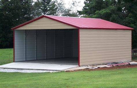 patio covers kits cheap    wood cover  aluminum inexpensive gardens build  kit