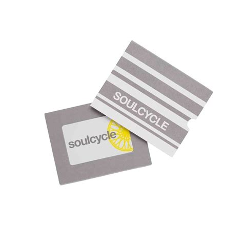 Soul Cycle Gift Card - what s on my holiday wish list deputy digital beauty director sophia panych allure
