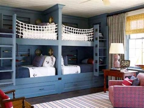 best bedrooms in the world for kids 15 world coolest kids room design with amazing bunk bed