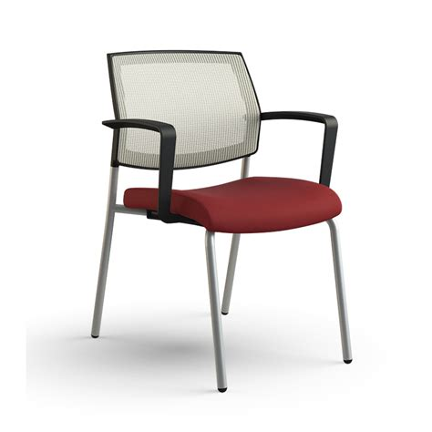 sit on it seating focus chair sit on it focus chair focus task work chairs stools