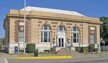 Us Post Office Greenville Sc by 21 Best Images About Greenville Tx On Post