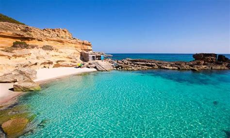 best ibiza why formentera has the best in europe my ibiza 2016