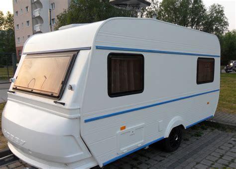 Wohnwagen Lackieren Bilder by Sam 15 Wohnwagen Lackieren Wohnmobile Wohnwagen