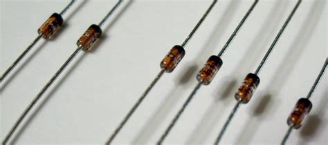 capacitors nv sir diodes projects 28 images optoisolator alternative electronics forum circuits projects and