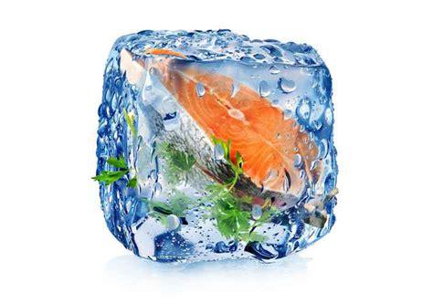 surgelazione degli alimenti congelazione casalinga www dietacolcuore org