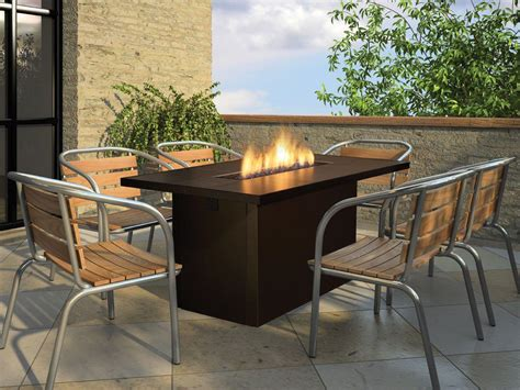 Outdoor Gas Fireplaces For Sale by Outdoor Gas Fireplaces Nashville Tn Ashbusters