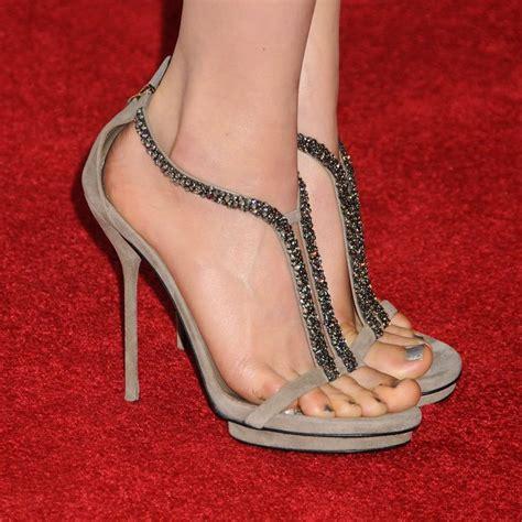 celebrity feet heels celebrity feet close up celebrity feet close up bella