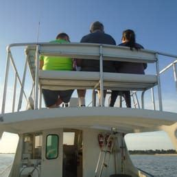 charter boat fishing little river sc fisher of men charters get quote boat charters 4495