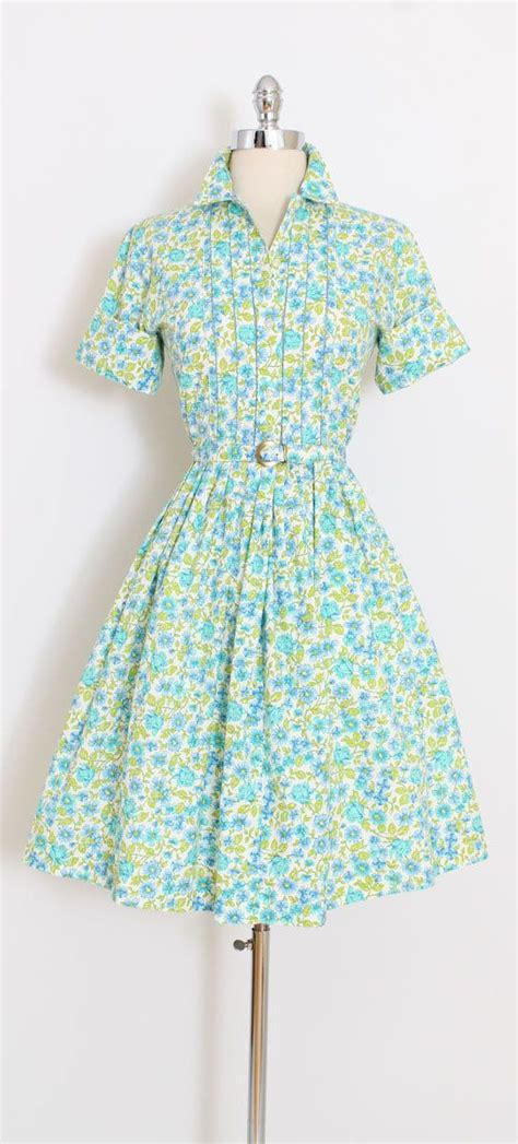 I Shop Like A Vintage Clothing Ephiphany by 1995 Best Antique And Vintage Clothing 1950 S Images On