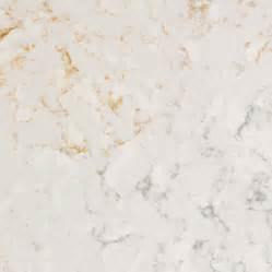Silestone Cost Shop Silestone Pulsar Quartz Kitchen Countertop Sle At