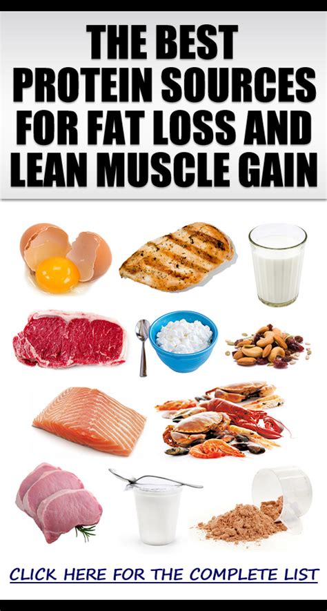 best protein to build and lose 13 printable no equipment at home workouts to try now