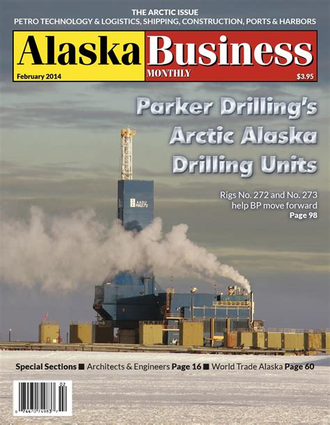 alaska business monthly february   alaska business monthly issuu