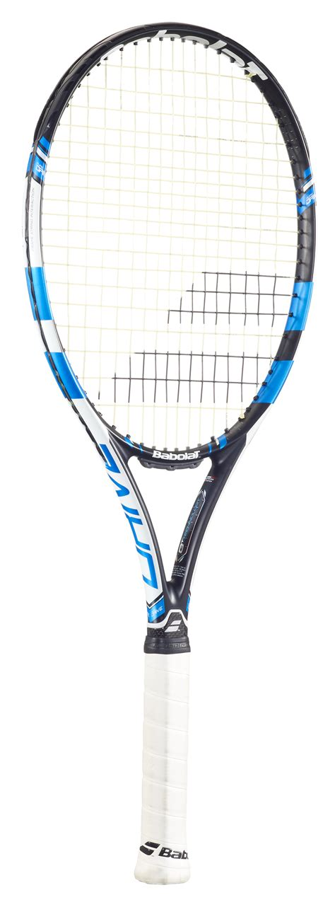 Raket Tenis Babolat babolat drive 2015 tennis racquet