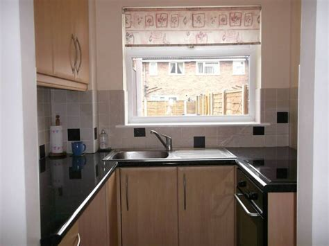small fitted kitchens ksw services photo gallery penwortham