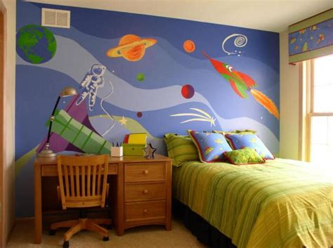 25 best ideas about space theme rooms on pinterest 15 fun space themed bedrooms for boys rilane