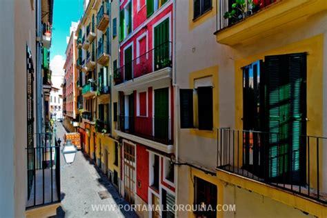Miete Auf Mallorca Das M 252 Ssen Sie Beim Mietvertrag Beachten