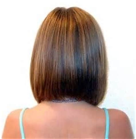 how to cut weightline hair 17 best images about hair on pinterest short hair cuts