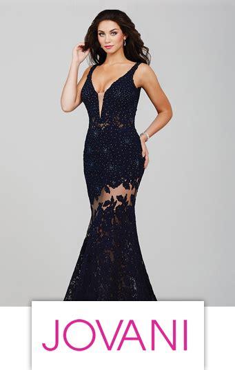 store locator jovani fashion prom dress stores in ct all dress