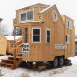 Small Homes On Wheels tiny homes on wheels for sale prefab tiny house on wheels