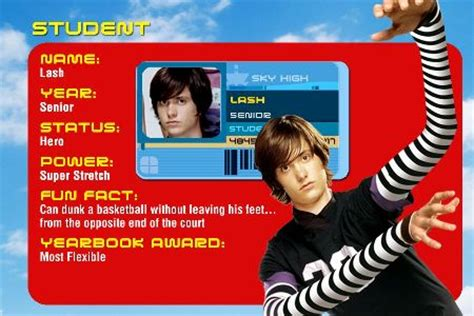 sky high zach actor legacy content laughingplace