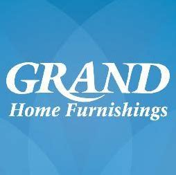Grand Furniture Kingsport by Grand Home Furnishings Furniture Stores 1535 East Drive Kingsport Tn United States