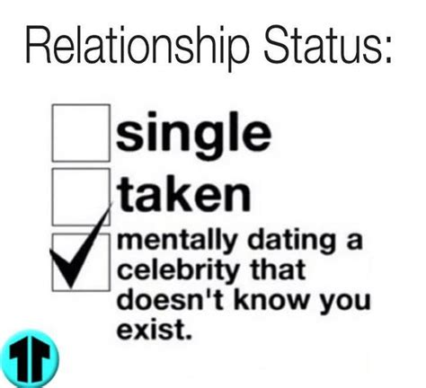 7 Who Are Rocking Their Single Status by Pin Usu Relationship Quotes Status On