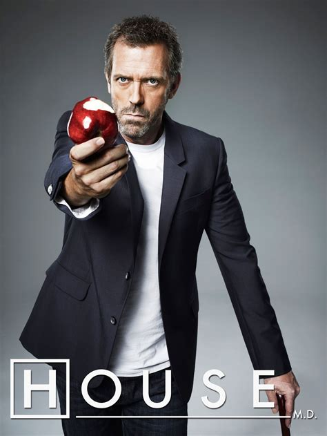 house tv series house photos and pictures tv guide