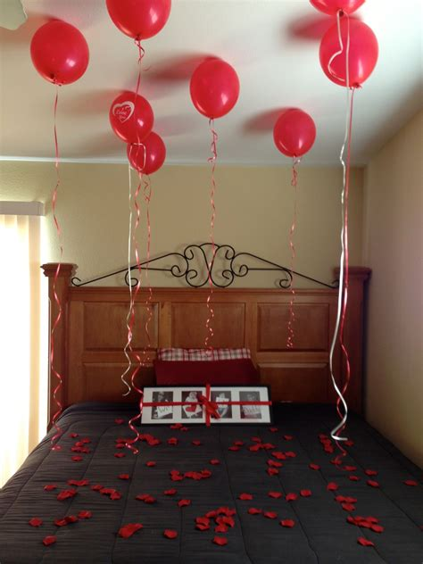 how to surprise your boyfriend in the bedroom how to surprise your husband in the bedroom bedroom review design