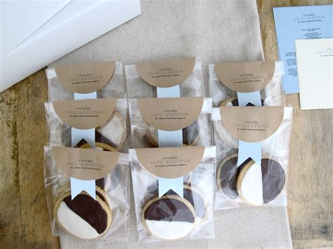 All Packing Plastik Packing Cookies Plastik Cookies Kayo steffens hobick packing cookies for the mail